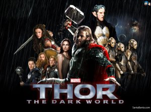 thor-the-dark-world-1v