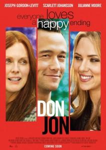 don-jon-2013-03