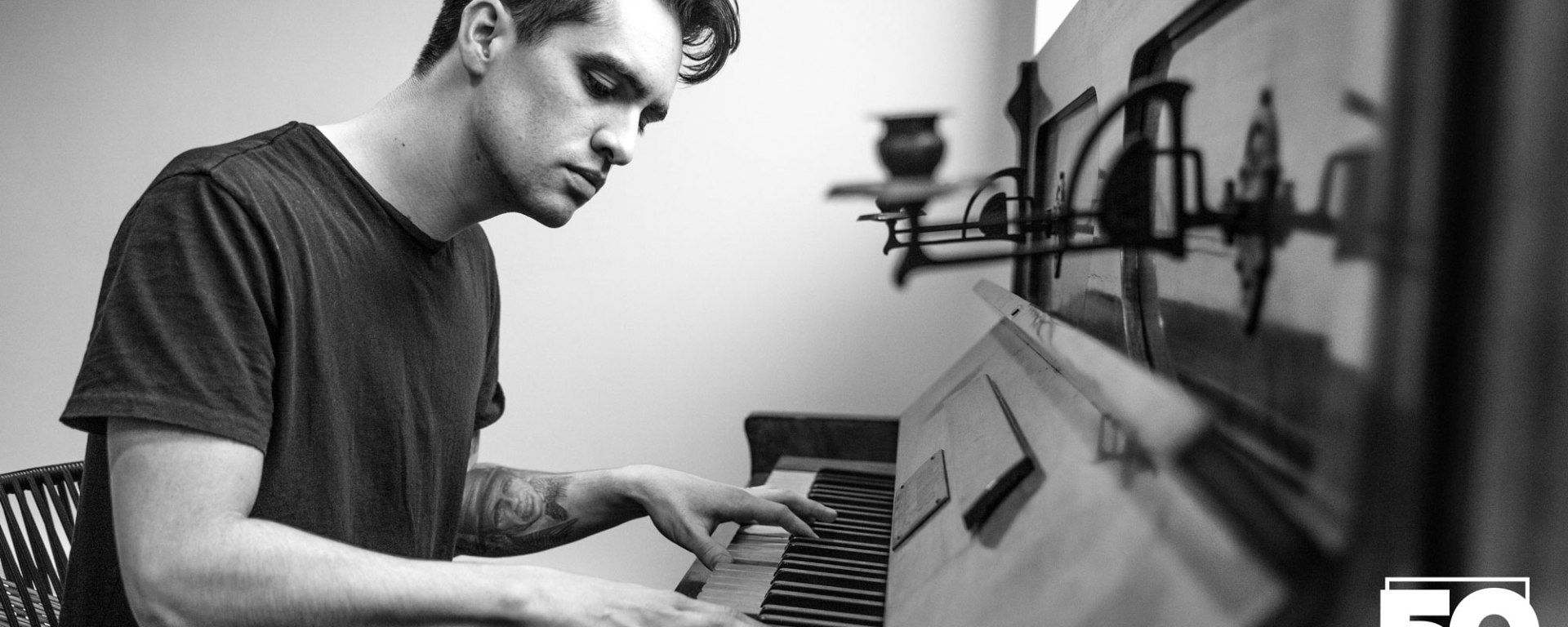 Panic At The Disco Set To Rock York College