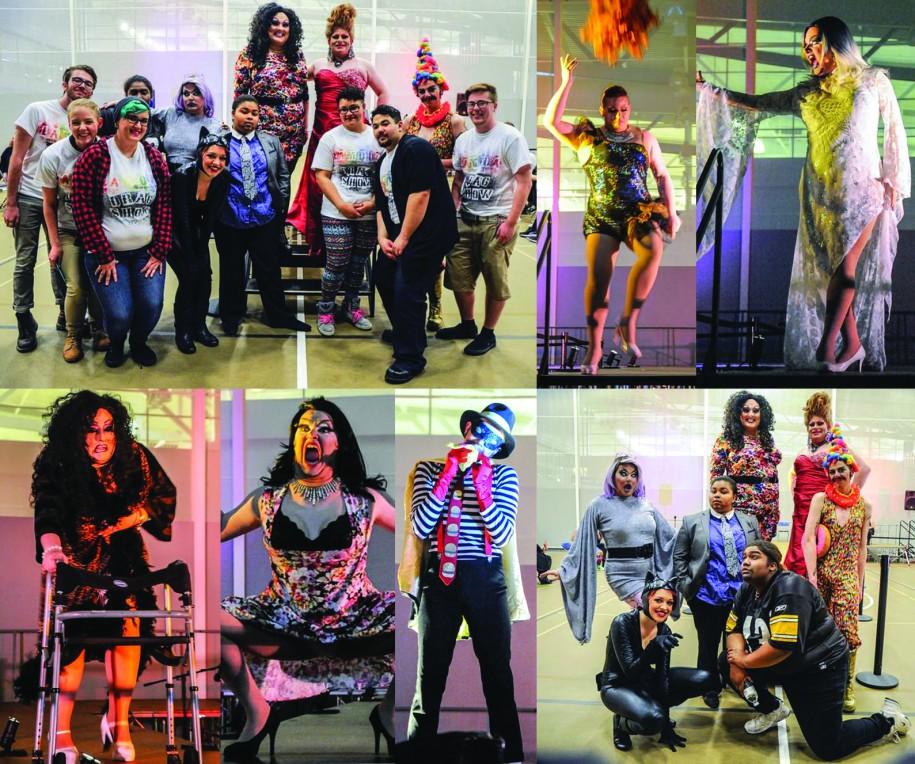drag-collage-CYMK