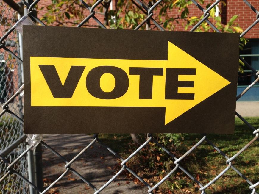 vote-661888